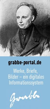 teaser_grabbe_portal