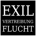 Exile ‐ Vom Schicksal Engagierter Literaten