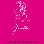 Das Jahrbuch 2020 Ist Da!