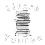 17.-20. April 2020 · LiteraTour 2020