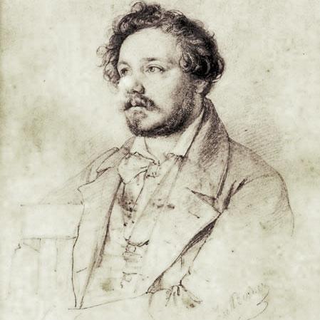 Zum 200. Geburtstag Von Ferdinand Freiligrath