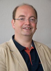 Hans Hermann Jansen