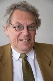 Dr. Peter Schütze